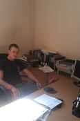 See NikitaRyazanov's Profile