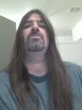 See warlock666's Profile