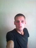 See Gavrilenko's Profile