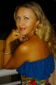 Svitta : Interested in meeting with a nice and honest man