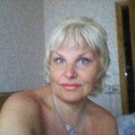Одинокие женщины от 40 до 50 хотят