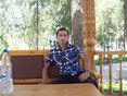 Dating abdikmadjidov