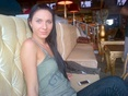Dating Natali43231