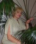 Dating Antoninka