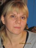 Dating mariya1980