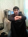 Dating Uzbek