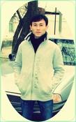 Dating Yuri8314