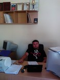 Dating Ivan Kherson