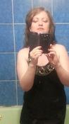 Sandra4you : hi