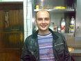 Dating Sergey Boyko