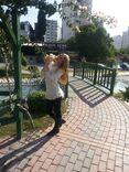 Dating Yulia115