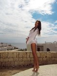 ViktoriiaUa : I am for a nice chat
