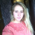 Alina1992 :  hi