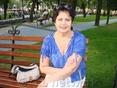 Dating tasharyan789