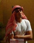 Dating Hisham19941