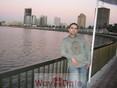 Dating yaroo2005