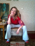 Dating Irena2011