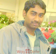 Dating mohanvarma