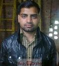 Dating Rajivsaini