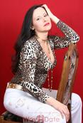 Irina2011 : My name is Irina