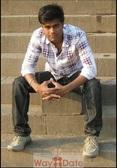 Dating rsharma61116