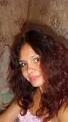 Ulyana : Life is beautiful!