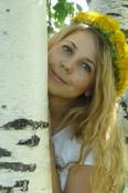 Dating Olga1761