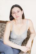 emilia1969 : Emily, Moscow