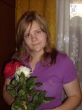 Yana93 : Sweet stranger)