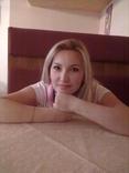 Irinkairinochka024 : Olga!!))