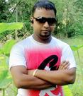 Dating Riazuddin