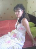 Dating Alextyusya